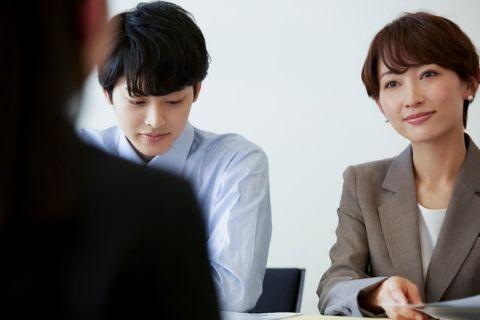 人事(HR)のお仕事とは?業務内容から必要なスキル、特徴や人事部の必要性まで詳しく解説