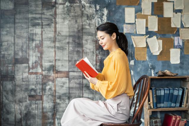 読書習慣をつけるための5つの方法 読書のメリットからおすすめの書籍 ...