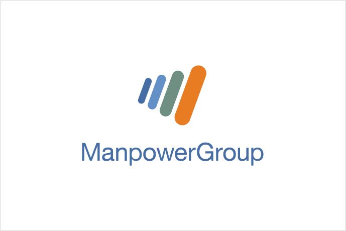 グループ マンパワー